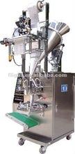 DCF-200 Automatic powder packing machine