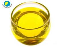 100% pure refined golden jojoba oil(bulk)