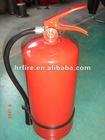 12 kg portable ABC dry powder fire extinguisher