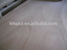 Red Meranti Plywood ( FACTORY OUTLET!!! )