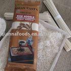 Organic Rice Noodle