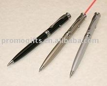 1-5mw LP012 Red laser point pens
