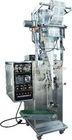 Sachet liquid packing machine DCJ-200