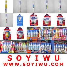 CORRECTION FLUID Wholesale from Yiwu Market for Correction Pen
