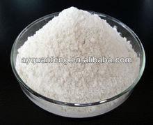 China Uniconazole 95%TC Producer