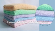 Hottest selling 2012 towel microfiber