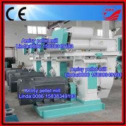 2013 CE Ring Die Wood Pellet Mill/Wood Pellet Machine for sale 0086 15838349193