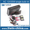 Liwin brand 50% discount 12V 24V motorcycle hid driving lights for sale Atv SUV engine automobiles