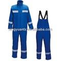 nuovo 2014 nuovo prodotto meccanico tuta indumenti da lavoro uniformi e abiti da lavoro