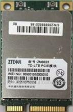 ZTE ME3760 mini pcie wireless 4g lte module