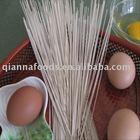 Egg Noodle(pasta)