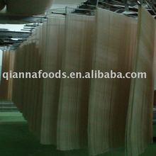 Air dried Noodles