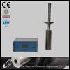 YP-S55 20Khz Ultrasonic Emulsifier Machine(Industrial Level)