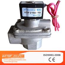 VXF Series Solenoid Pulse Valves,pulse valves