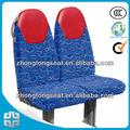 Mini bus seat ztzy8140/barco do pontão assentos/salto microônibus assento/assentos auto