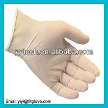 Hot!!! Factory price Latex gloves for hair dye Hot!!! Factory price Latex gloves for hair dye industrial latex gloves