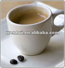halal coffee creamer