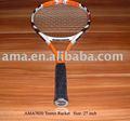 venda quente ténis raquete