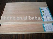 Furniture Grade Plywood (World Cup 2014, Ola)