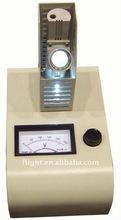 Melting point apparatus RY-1