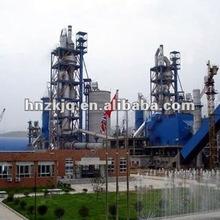 2012 Latest china coal mill