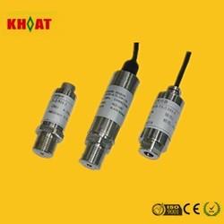 KH181-Universal Smart Pressure Transmitter