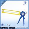 CY-E017-C 400ml New Professional Cartridge Caulking Gun Revolver Gun Silicon Guns Tools
