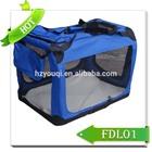 Pet Carriers & Pet bag for pretty dog/cat/Hot sales top quality pet carrier bag