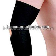 Elbow Support (elbow sleeve, elbow brace)