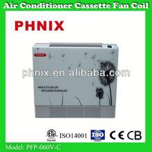 Air Conditioner Cassette Fan Coil