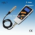 経済デジタルディスプレイhc-200コーティング厚さ測定器