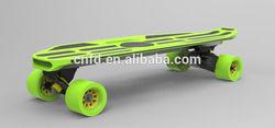 2000Watt Brushless MINI Electric Skateboard, Next Electric Skateboard, NES AIR.