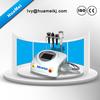 mini 40k cavitation slimming machine