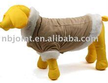 Hot sale-new design cat clothes