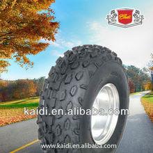 Wholesale cheap atv tires for sale