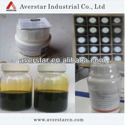 Abamectin Emamectin pesticide/abamectin 1.8% ec abamectin 2.0% acimic avamectin