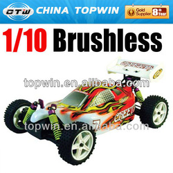 1/10th Scale 4WD RTR Off- Road color rc cars with rechargeable battery buggy rc ride on kids cars