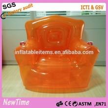 PVC cheap Inflatable Sofa