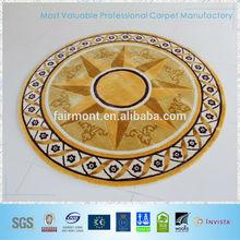 High Quality handtufed Carpet Rugs, Muslim Prayer Rugs, Wool/Acrylic Rugs