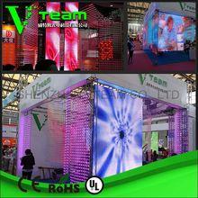 Vivid Image User friendly led screen Shenzhen Manufacturer