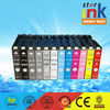 Hot sale China wholesale Compatible Ink Cartridges for Canon PGI-29 with Chip