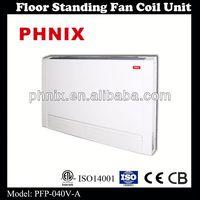 Floor Standing Fan Coil Unit