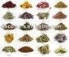 Herbal extract & Plant extract