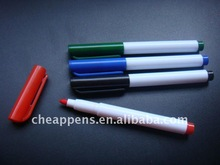 whiteboard marker with high quality ink