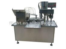 Filling machine liquid KGF-4