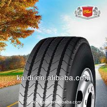 Radial Truck & Bus Tires 215/75R17.5,265/70R19.5,245/70R19.5,275/70R22.5,315/60R22.5,295/60R22.5,11r/22.5