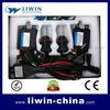 liwin wholesale china 35W 55W slim canbus ballast kit hid xenon ballast kits Hi Lo 9004 9007 for REGAL bus light fog lamp