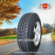 r15 light truck tires 235/75R15LT
