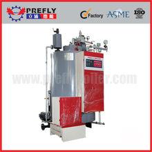 Low pressure water tube boiler & gas boiler & water tube boilers