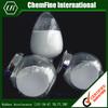 /product-gs/rubber-accelerator-137-26-8-tb-tt-tmt-1204461628.html